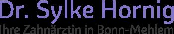 Hornig Logo